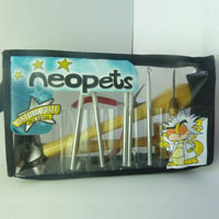 http://images.neopets.com/af13h43uw1/products/popup_5.jpg