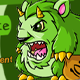 http://images.neopets.com/af13h43uw1/products/tm_1.png