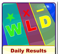 http://images.neopets.com/altador/altadorcup/2009/tabs/tab_daily_results_sel.png