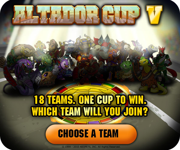 http://images.neopets.com/altador/altadorcup/2010/email/ac_news_may21.jpg
