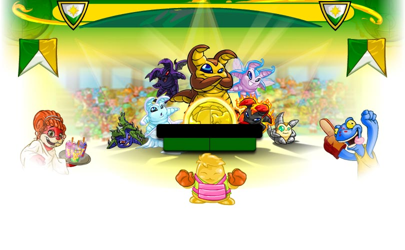 http://images.neopets.com/altador/altadorcup/2010/games/brightvale.jpg