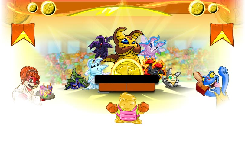 http://images.neopets.com/altador/altadorcup/2010/games/generic.jpg