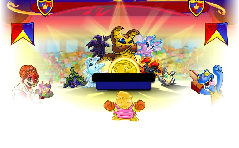 http://images.neopets.com/altador/altadorcup/2010/games/meridell.jpg