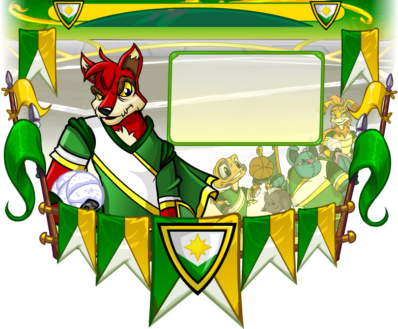 http://images.neopets.com/altador/altadorcup/2010/hub/brightvale.jpg