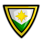 http://images.neopets.com/altador/altadorcup/2010/popups/brightvale/logo.png