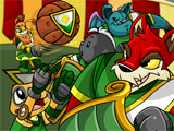 http://images.neopets.com/altador/altadorcup/2011/freebies/backgrounds/160_brightvale.jpg