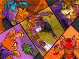 http://images.neopets.com/altador/altadorcup/2011/freebies/backgrounds/160_kreludor.jpg