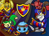 http://images.neopets.com/altador/altadorcup/2011/freebies/backgrounds/160_meridell.jpg
