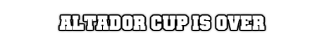 http://images.neopets.com/altador/altadorcup/2011/post/headers/altador-cup-is-over.png