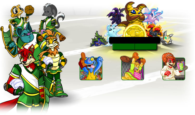 http://images.neopets.com/altador/altadorcup/2011/practice/bg/brightvale.jpg
