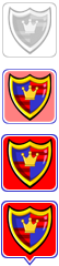 http://images.neopets.com/altador/altadorcup/2011/promo/buttons/meridell.png
