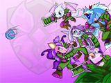 http://images.neopets.com/altador/altadorcup/2012/freebies/backgrounds/160_faerieland.jpg