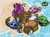 http://images.neopets.com/altador/altadorcup/2012/freebies/backgrounds/160_kikolake.jpg