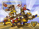 http://images.neopets.com/altador/altadorcup/2012/freebies/backgrounds/160_lostdesert.jpg