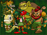 http://images.neopets.com/altador/altadorcup/2012/freebies/backgrounds/160_mysteryisland.jpg