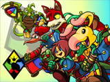 http://images.neopets.com/altador/altadorcup/2012/freebies/backgrounds/160_rooisland.jpg