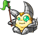 http://images.neopets.com/altador/altadorcup/2012/freebies/yooyus/roo-island.png