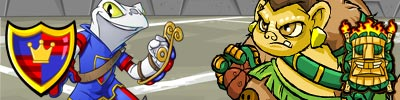 http://images.neopets.com/altador/altadorcup/2012/news/meridell_vs_mystery_island.jpg