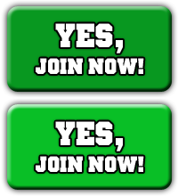 http://images.neopets.com/altador/altadorcup/2012/popups/buttons/yes-join.png