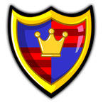 http://images.neopets.com/altador/altadorcup/2012/popups/meridell/logo.png