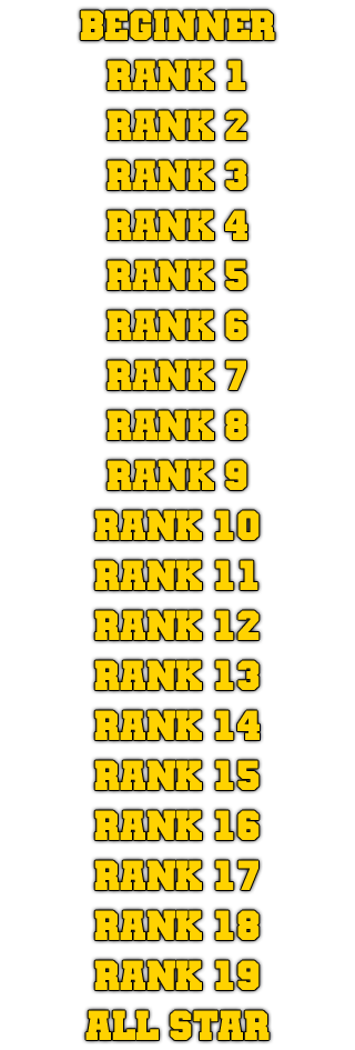 end-rank.png