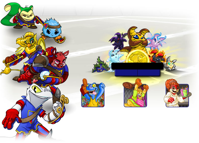 http://images.neopets.com/altador/altadorcup/2012/practice/bg/meridell.jpg