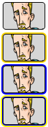 http://images.neopets.com/altador/altadorcup/2012/staff/players/thumbnail/jimmy-james.png