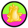 http://images.neopets.com/altador/altadorcup/2012/team-logos/generic_100.png