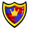 http://images.neopets.com/altador/altadorcup/2012/team-logos/meridell_100.png