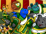 http://images.neopets.com/altador/altadorcup/2013/freebies/backgrounds/160_brightvale.jpg