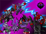 http://images.neopets.com/altador/altadorcup/2013/freebies/backgrounds/160_darigancitadel.jpg