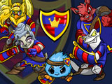 http://images.neopets.com/altador/altadorcup/2013/freebies/backgrounds/160_meridell.jpg