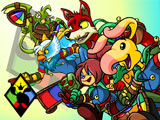 http://images.neopets.com/altador/altadorcup/2013/freebies/backgrounds/160_rooisland.jpg