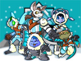 http://images.neopets.com/altador/altadorcup/2013/freebies/backgrounds/160_terrormountain.jpg