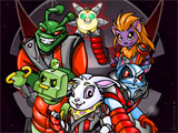 http://images.neopets.com/altador/altadorcup/2013/freebies/backgrounds/160_virtupets.jpg