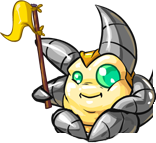 http://images.neopets.com/altador/altadorcup/2013/freebies/yooyus/brightvale.png