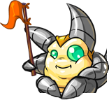http://images.neopets.com/altador/altadorcup/2013/freebies/yooyus/generic.png