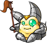 http://images.neopets.com/altador/altadorcup/2013/freebies/yooyus/kikolake.png