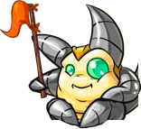 http://images.neopets.com/altador/altadorcup/2013/freebies/yooyus/kreludor.png
