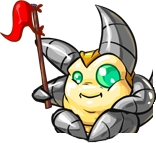 http://images.neopets.com/altador/altadorcup/2013/freebies/yooyus/meridell.png