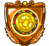 http://images.neopets.com/altador/altadorcup/2013/main/badges/bronze_yellowgem.png