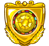 http://images.neopets.com/altador/altadorcup/2013/main/badges/gold_yellowgem.png