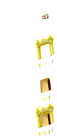 http://images.neopets.com/altador/altadorcup/2013/nc/buttons/make-some-noise-hall.png