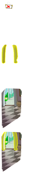http://images.neopets.com/altador/altadorcup/2013/nc/buttons/yooyu-gardens.png