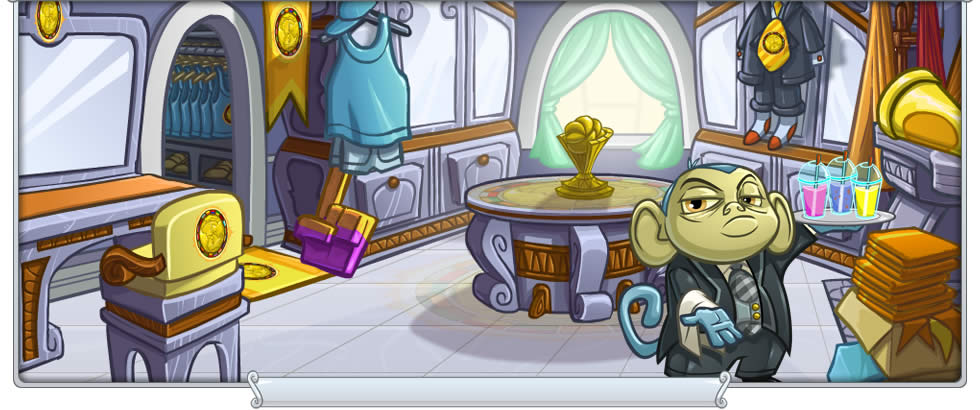 http://images.neopets.com/altador/altadorcup/2013/nc/the-winning-look.jpg