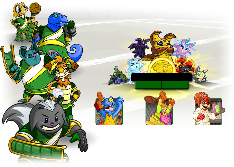 http://images.neopets.com/altador/altadorcup/2013/practice/bg/brightvale.jpg