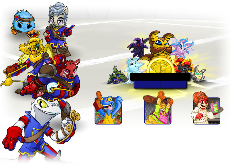 http://images.neopets.com/altador/altadorcup/2013/practice/bg/meridell.jpg