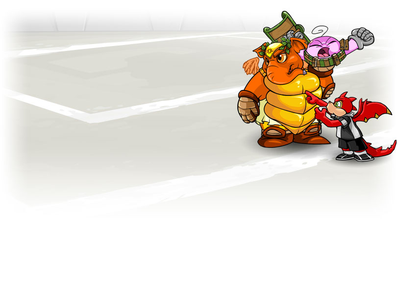 http://images.neopets.com/altador/altadorcup/2014/bg/rules.jpg