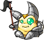 http://images.neopets.com/altador/altadorcup/2014/freebies/yooyus/hauntedwoods.png