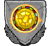 http://images.neopets.com/altador/altadorcup/2014/main/badges/stone_yellowgem.png